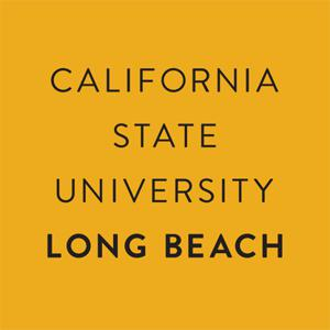 Csu Long Beach Out Of State Tuition