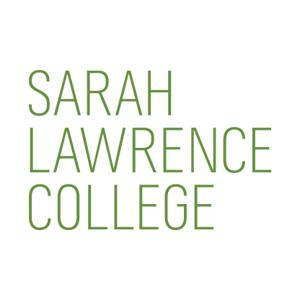 sarah lawrence college dissertations Learn more about the undergraduate courses available at sarah lawrence college in the undergraduate course catalogue.