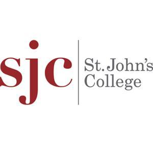 St  John's College, Santa Fe