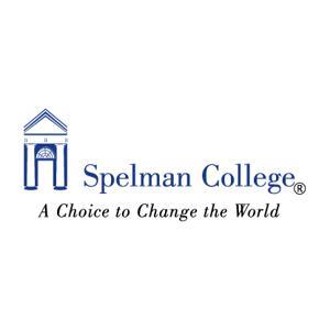 Spelman college essay 2012