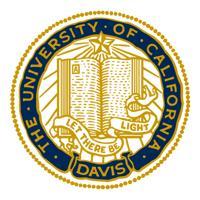 福布斯公布2017全美最有价值大学排名:前30名加州占9
