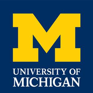Medical Assistant jobs in University of Michigan Ann Arbor