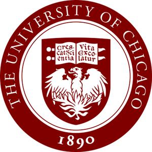 Image result for Chicago university