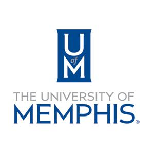Image result for university of memphis