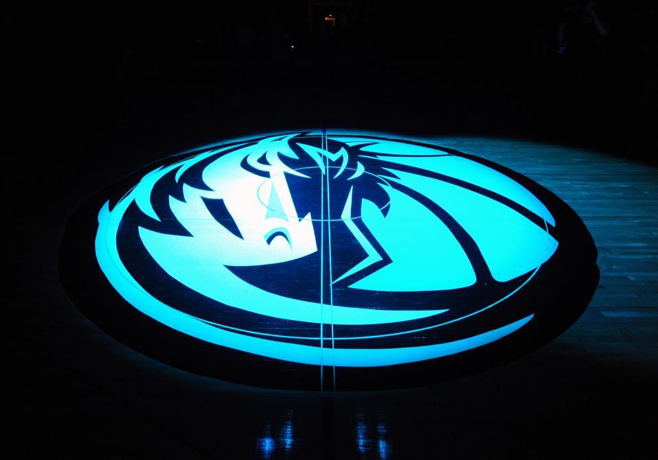 NBA: DEC 08 Suns at Mavericks