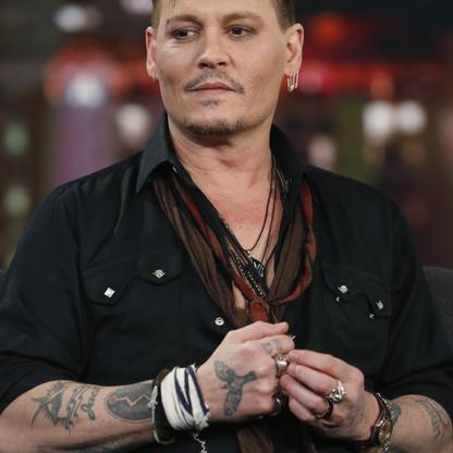 Johnny sins net worth