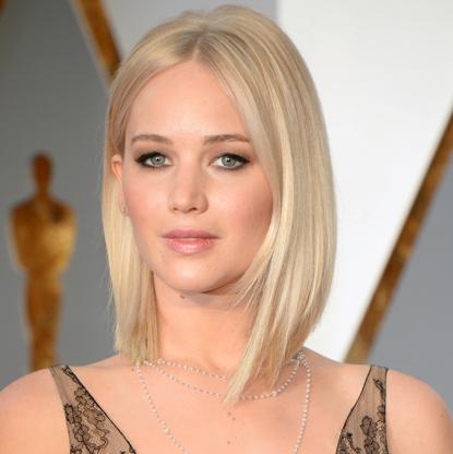 27eae6e18b9  49 Jennifer Lawrence
