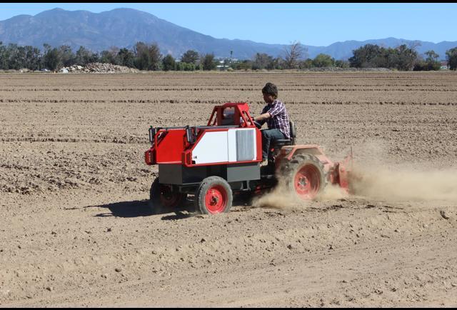 HARVEST Fiel... Harvest Background Images
