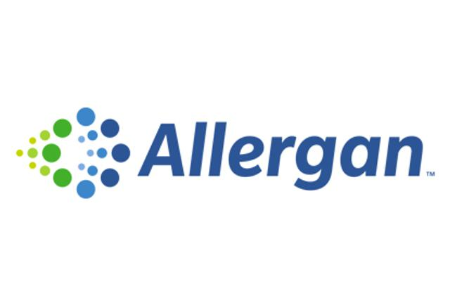 allergan on the forbes growth champions list
