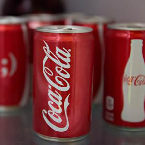 Which Country Drinks The Most Cocacola