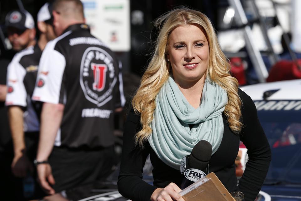 AUTO: MAR 06 NASCAR Sprint Cup Series - Kobalt Tools 400