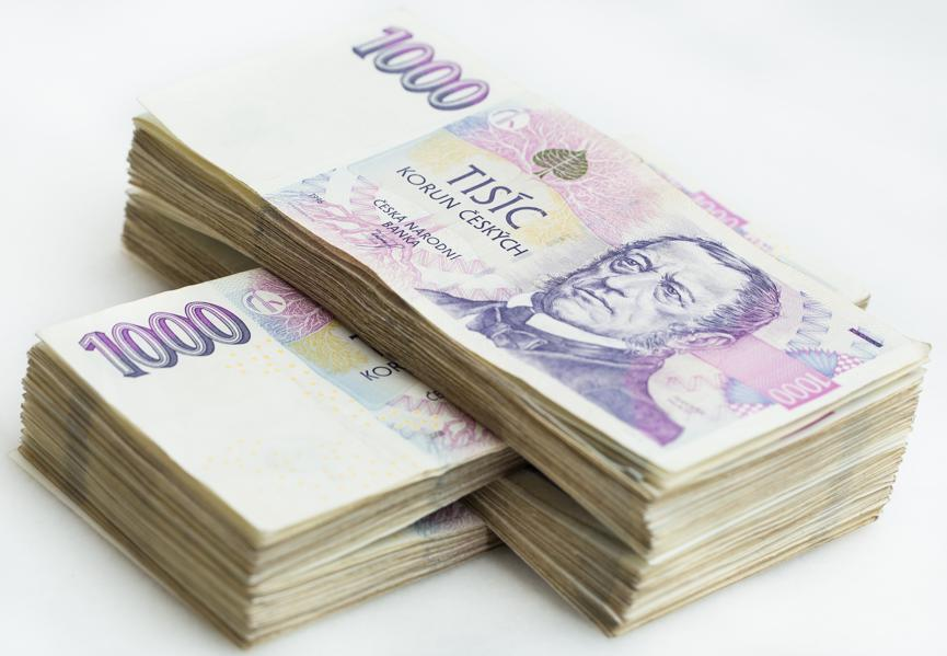 A Slovak Finally Makes It On Forbes Billionaires List, But Czechs Lead Way