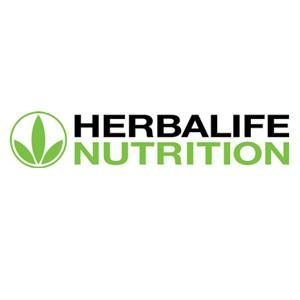 Herbalife on the Forbes America's Best Midsize Employers List