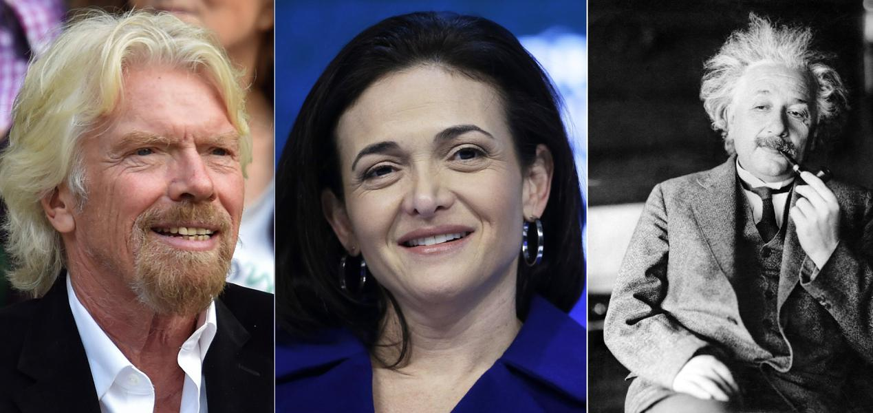 10 Storytellers Who Win Hearts And Minds