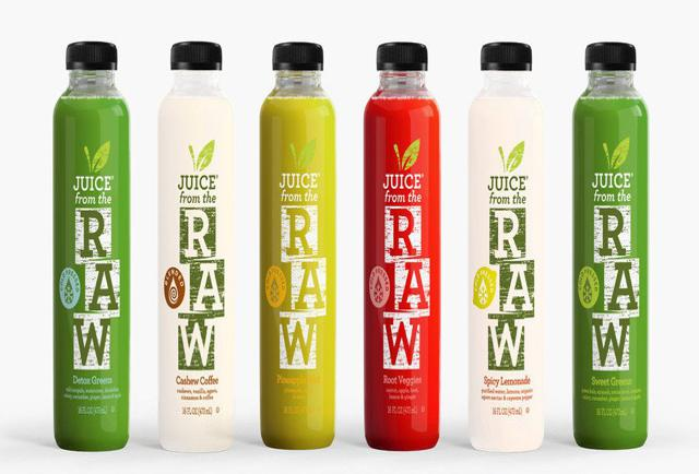4 the clover cleanse 200 the 10 most expensive juice cleanses the clover cleanse 200 the 10 most expensive juice cleanses malvernweather Choice Image