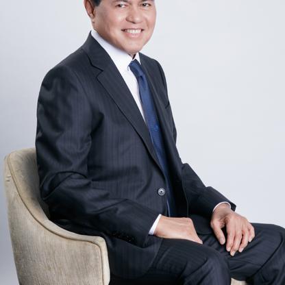 Manuel Villar