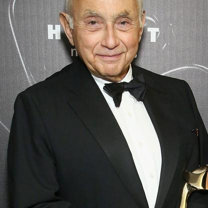 Les Wexner Amp Family