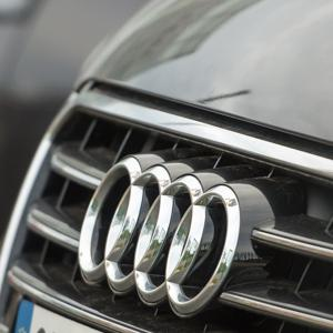 Audi On The Forbes Worlds Most Valuable Brands List - Audi quotes