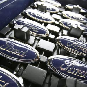 Ford Motor On The Forbes Canadas Best Employers List - Best ford motor