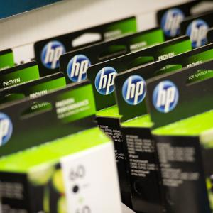 Image result for Hewlett packard Slovakia