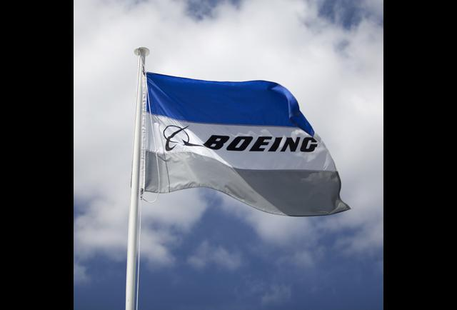 Boeing On The Forbes World S Most Valuable Brands List
