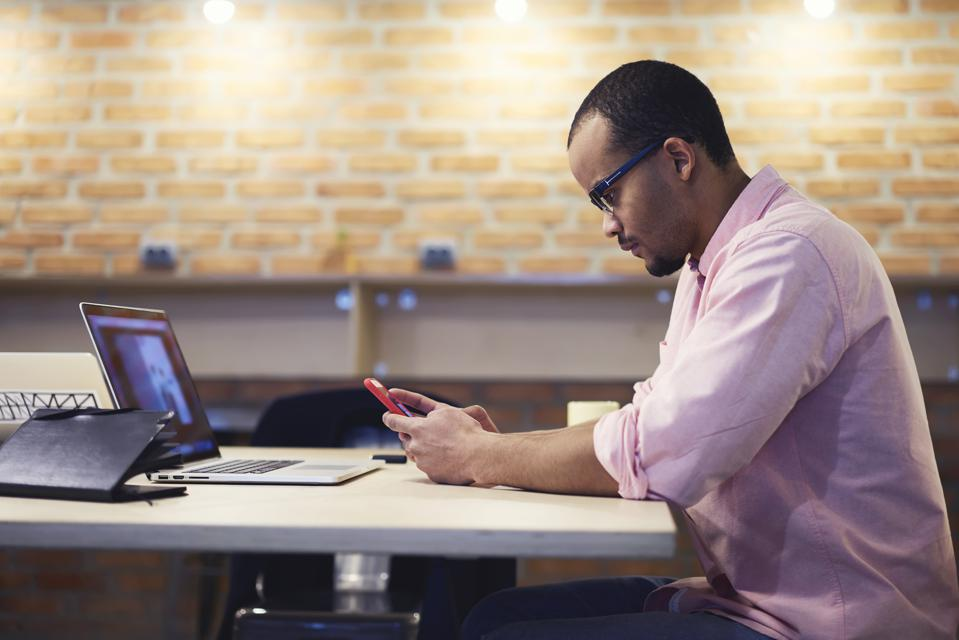The Employer-Centric Era Is Over: Welcome To The New Digital Employee Experience