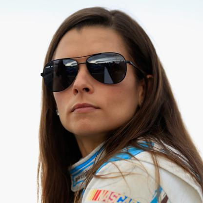 Kyle Busch Wife Camel Toe moreover Short Track Stock Car Driver in addition 272356505565 furthermore Martin Truex Jr besides Danica Patrick. on danica patrick nascar