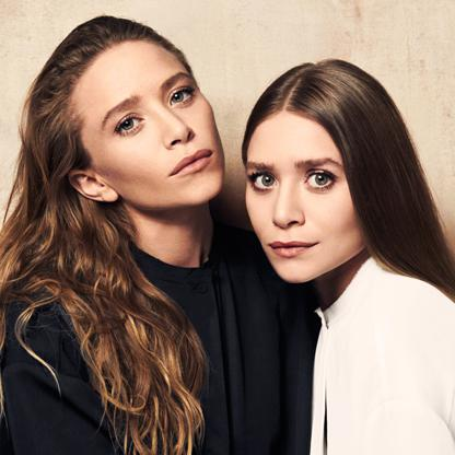 de6dc4f03f Mary-Kate and Ashley Olsen