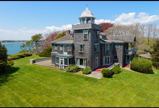 Big Mansions With Garages Real Estate For Sale Big