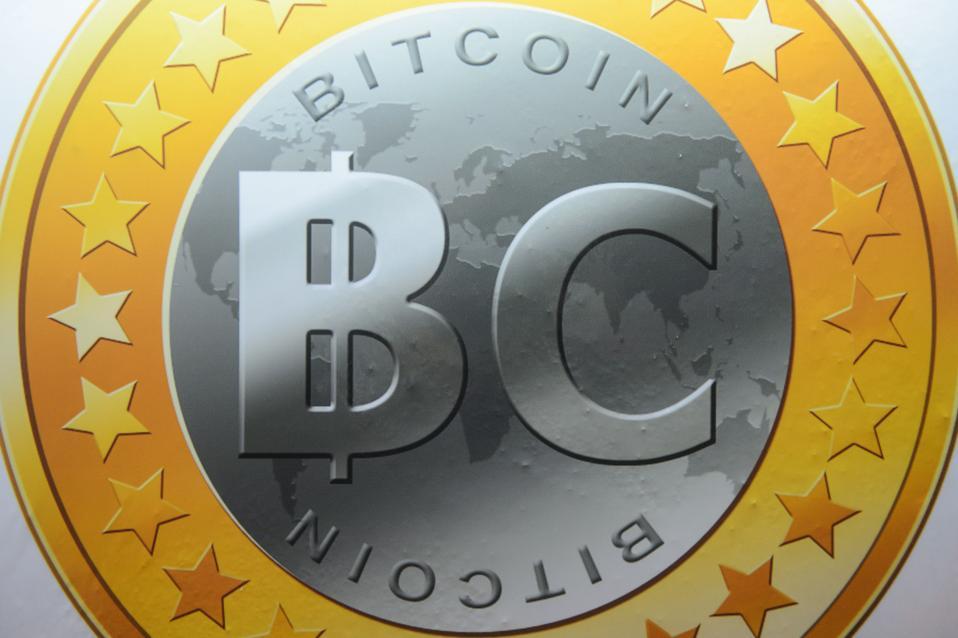 Theft And Mayhem In The Bitcoin World
