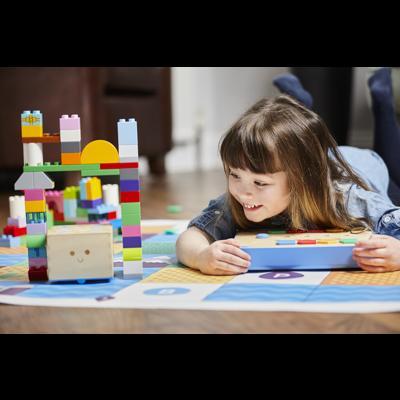 How Children Learn (9781446272183) - Textbooks.com