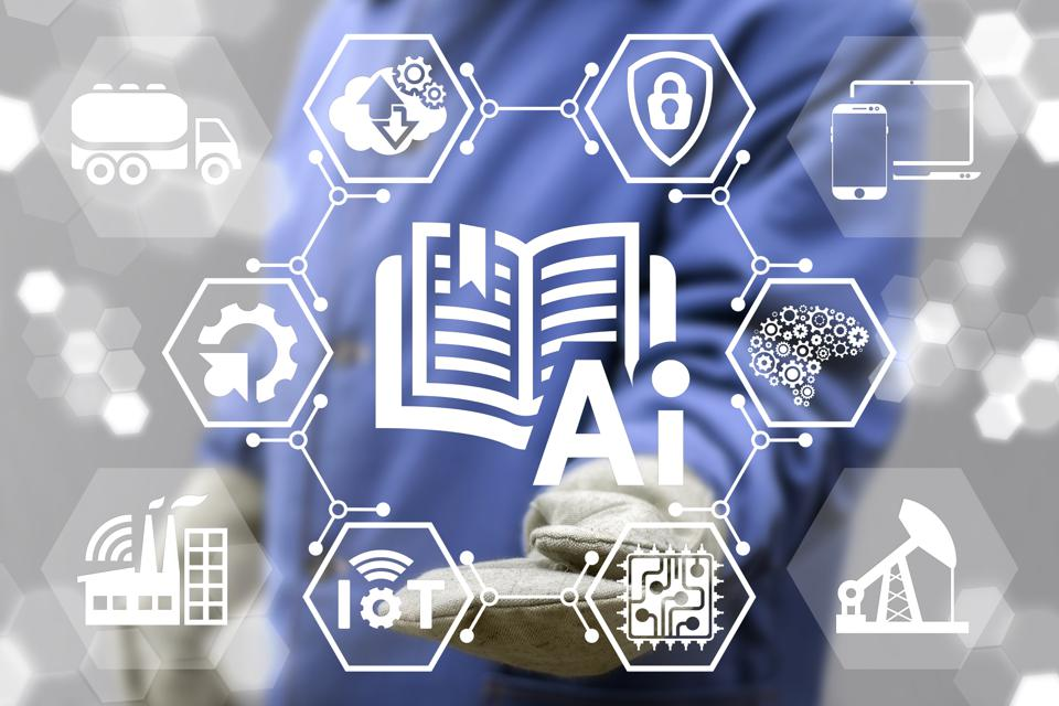Can Artificial Intelligence Solve Today's Big Data Dilemma?