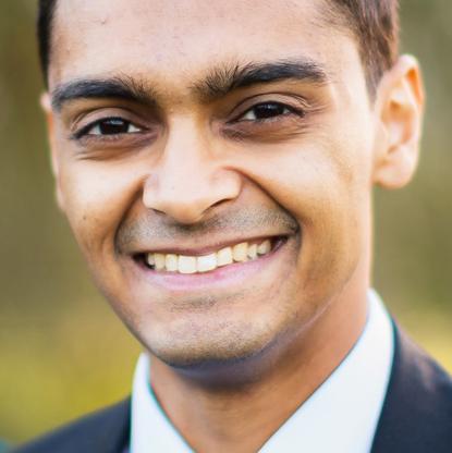Arun Sharma Pdfpartnersclever
