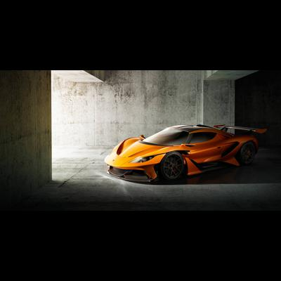 The World S Most Expensive Cars For 2017