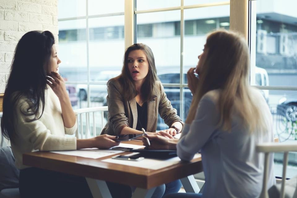 Ten People You Need To Have In Your Professional Network