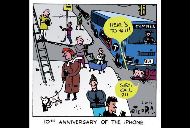 Iphone  Specials