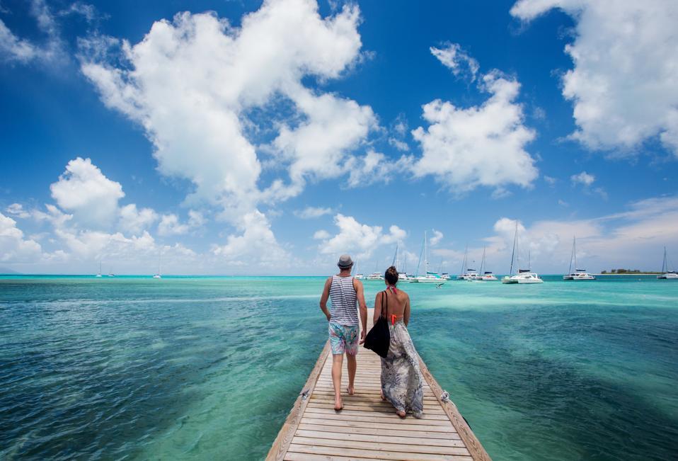ANEGADA BRITISH VIRGIN ISLANDS where to go 2020
