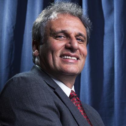 carlos sanchez - photo #24