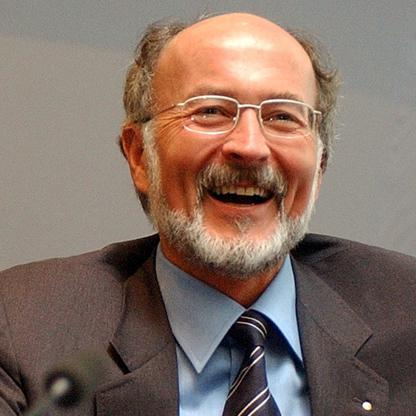 Willy Michel