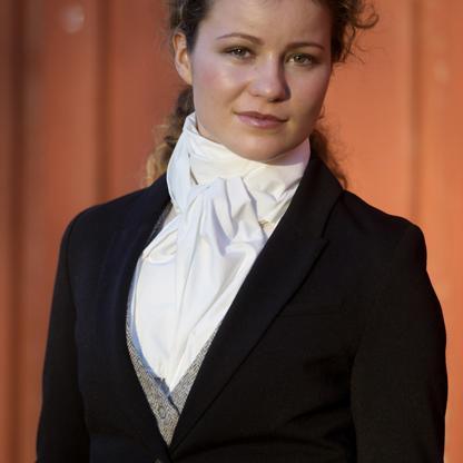 Alexandra Andresen