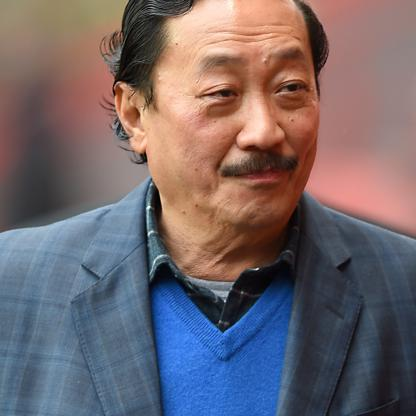 Image result for images of vincent tan