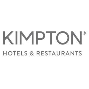 408 Kimpton Hotels Restaurants