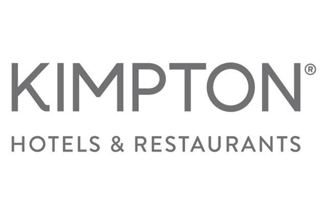 Kimpton Hotels & Restaurants on the Forbes America's Best