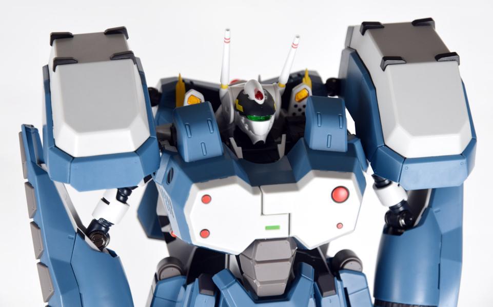 1/60 VF-0 Reactive Armor