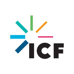 ICF International on the Forbes America's Best Midsize Employers List