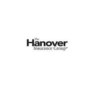 Hanover insurance скачать бесплатно форекс стратегия с индикатором тренда