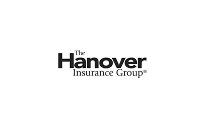 hanover insurance group on the forbes america u0026 39 s best