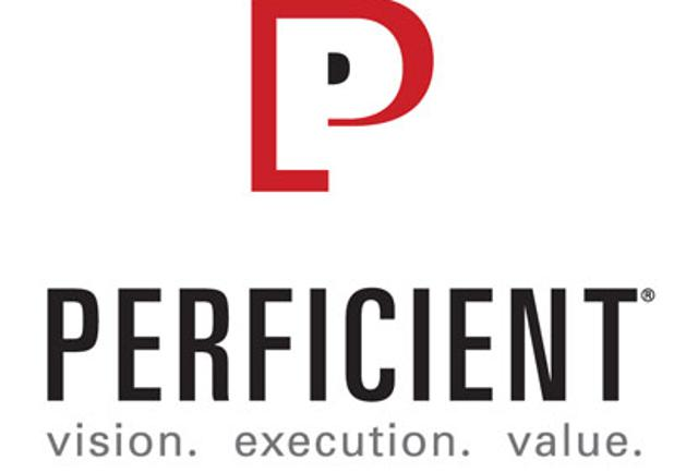 Perficient on the Forbes Best Management Consulting Firms List