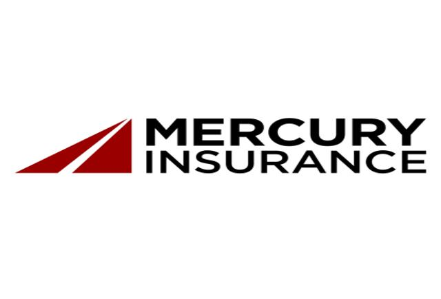 Mercury is Ready to Help Victims of the California Wildfires. Mercury Insurance is ready to assist homeowner policyholders who have had to leave their homes or .