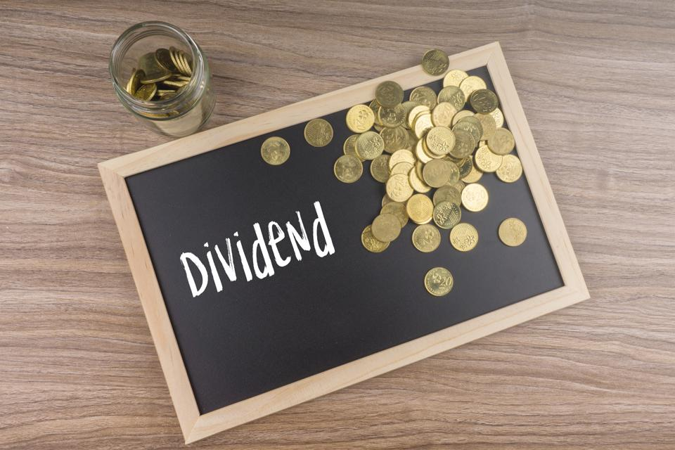 6 High-Dividend Picks For The Careful Income Investor